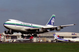 AIR NEW ZEALAND BOEING 747 200 NRT RF.jpg