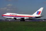 UNITED BOEING 747SP NRT RF 429 18.jpg