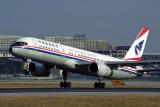 CHINA SOUTHWEST BOEING 757 200 BJS RF 1670 5.jpg