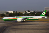 EVA AIR BOEING 777 300ER BKK RF 3786.jpg