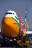 SOUTH AFRICAN BOEING 747 300 JNB RF 1058 13.jpg