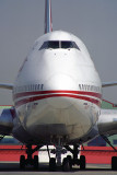 TWA TRANS WORLD BOEING 747 100 JFK RF 918 29.jpg
