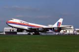 UNITED BOEING 747 200 NRT RF 427 25.jpg