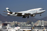 CATHAY PACIFIC BOEING 747 300 HKG RF 1093 8.jpg