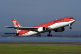 AUSTRALIAN BOEING 767 300 SYD RF 1827 30.jpg