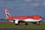 AUSTRALIAN BOEING 767 300 SYD RF 1828 19.jpg