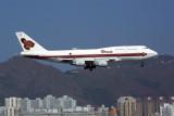 THAI BOEING 747 300 HKG RF 1206 36.jpg