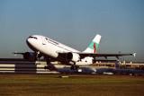 AIR NIUGINI AIRBUS A310 300 SYD RF 415 15.jpg