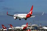 QANTAS BOEING 737 800 SYD RF 1618 23.jpg