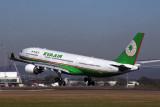 EVA AIR AIRBUS A330 200 BNE RF 1889 11.jpg