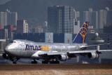 ATLAS AIR BOEING 747F HKG RF 992 17.jpg