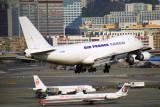 AIR FRANCE CARGO BOEING 747F HKG RF 959 36.jpg