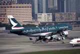 CATHAY PACIFIC BOEING 747 200 HKG RF 1184  29 05JUL98.jpg
