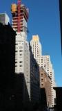 111_w_57th_street
