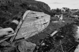 DSC08828 - Rotting Boat