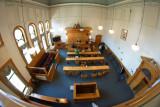 DSC09405 - Courtroom #1