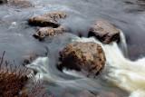 DSC09702 - On the Rocks