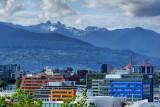 Vancouver Trip - 2018