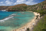 Hawaii 497