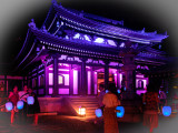 kamakura_photo_tours