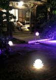obon_illuminations