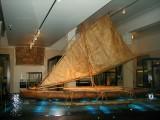 Auckland War Memorial Museum 7