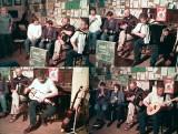 Devonport Folk Music Club 1