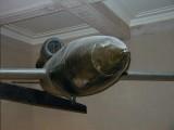 Auckland War Memorial Museum 1