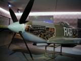 Auckland War Memorial Museum 3