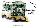 Newbie Castle Sketch