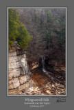 Whippoorwill Falls Ledge.jpg