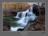 Brush Creek Falls R.jpg