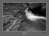 Mill Creek Layer 1 BW.jpg