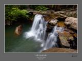 Mill Creek Falls Above 1.jpg