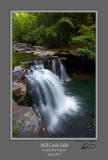 Mill Creek Falls Above 2.jpg
