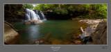 Mill Cr Falls 1 Cr 1.jpg