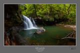 Mill Cr Falls 2.jpg