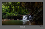 Mill Cr Falls 3.jpg