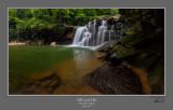 Mill Cr Falls 4.jpg