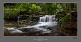 Dunloup Falls 1707 1.jpg