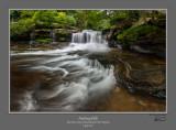 Dunloup Falls 1707 4.jpg