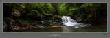 Dunloup Falls 1707 10.jpg