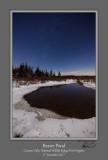 Beaver Pond Canaan Moonlight.jpg