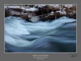 Glade Creek Icicles 1.jpg