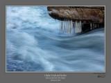 Glade Creek Icicles 2.jpg