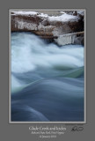 Glade Creek Icicles 3.jpg