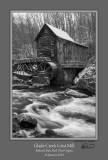 Glade Creek Grist Mill.jpg