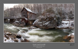 Glade Creek Grist Mill Pano 1 Color.jpg
