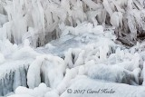 Ice Jumble