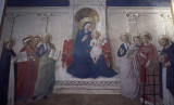 Florence Museo Nazionale di San Marco 188.jpg